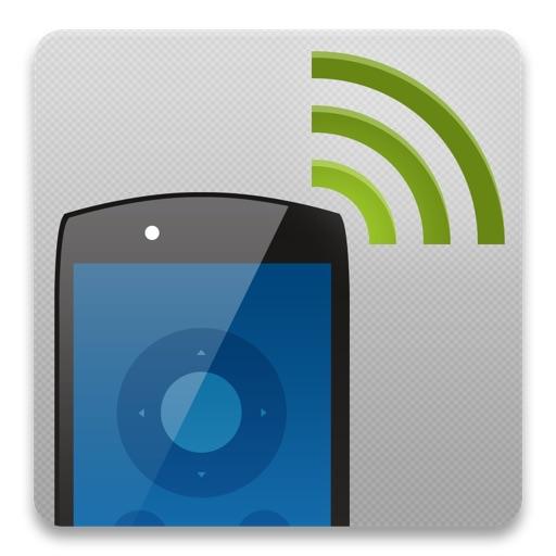 Acer MWA Remote