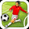 Football-Soccer Cup