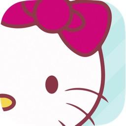 Kitty Dash