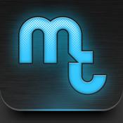 Metronome app review