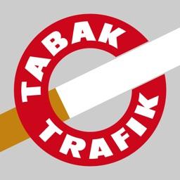 Trafikensuche