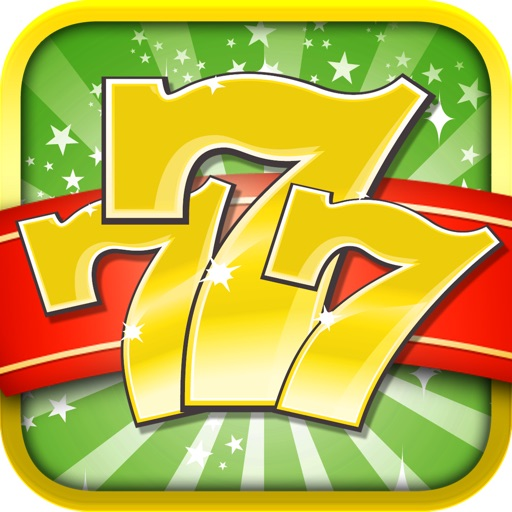 Slots Moneyville - Casino Fun For The Family Pro