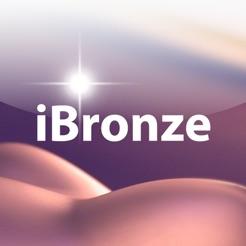 iBronze