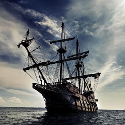 Ships Quiz and Trivia: Full Answer with Explanation