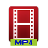 Convert to MP4 Unlimited - Min Du