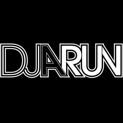 Dj A-Run
