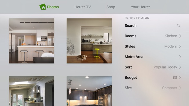 Houzz Home Design Remodel On The App Store