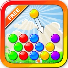Activities of Bouncing Bubbles Levels
