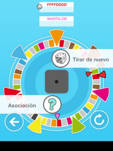 Trivial Party El Mejor Juego De Preguntas Y Respuestas App Price Drops
