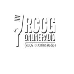 RCCG Online Radio