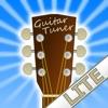 Guitar Tuner - GuiTune Lite Reviews