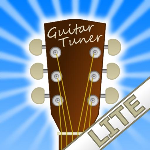 Guitar Tuner - GuiTune Lite
