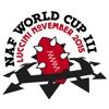 NAF World Cup III