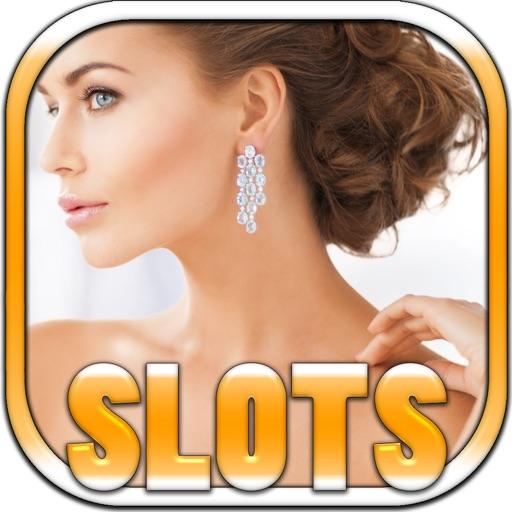 Su Best Clash Shuffle Slots Machines - FREE Las Vegas Casino Games