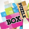 Jelly Box Puzzle Lite - iPhoneアプリ