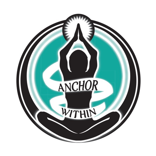 Anchor Within