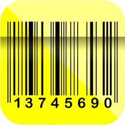 BarCode Scan - Free Bar Code Scanner, Bar Code Creator