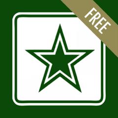 U.S. Military Cadences — Army, Navy, Air Force, & Marine Corps