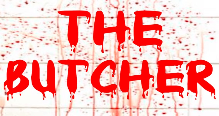 The Butcher screenshot-4