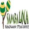 Samba Loca - Brazilian Steak