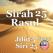 Sirah 25 Rasul: Jilid 5