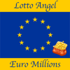 Euro Millions - Lotto Angel