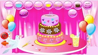 ケーキ メーカー のために キッズのおすすめ画像4