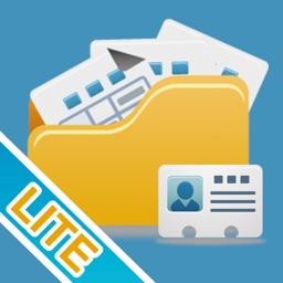 OrderJob Sales Rep Order Management for Agent Salesforce - LITE