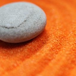 Méditer pour ne plus stresser - La méditation de pleine conscience