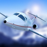 Codes for Airplane Fly the Swiss Alps Flight Simulator Hack