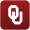 With the SoonerSports2Go 2015-16 iPad App, you can watch on-demand video from the SoonerSports