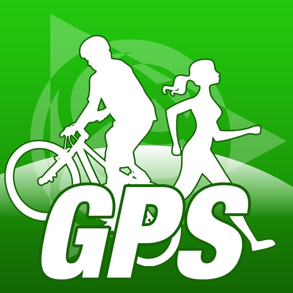 AllSport GPS