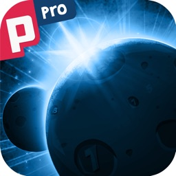 Math Planet Pro