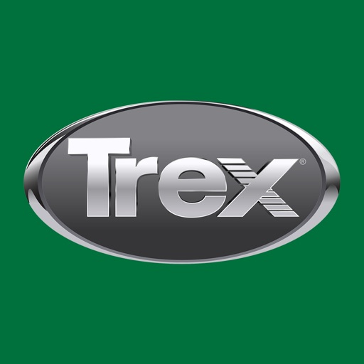 Trex Decking and Railing Visualizer Tool – visualize your Trex