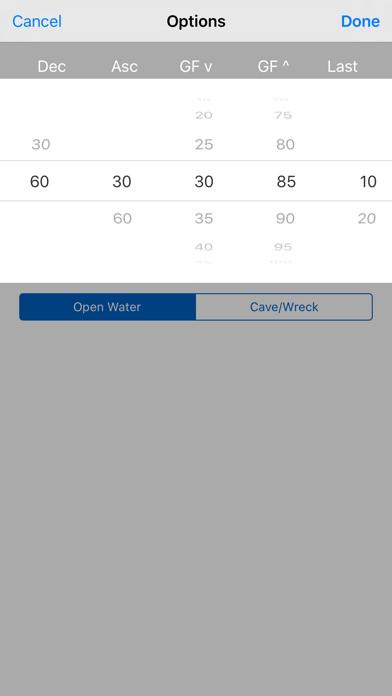 Ideco Pro review screenshots