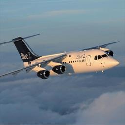 British Aerospace Info