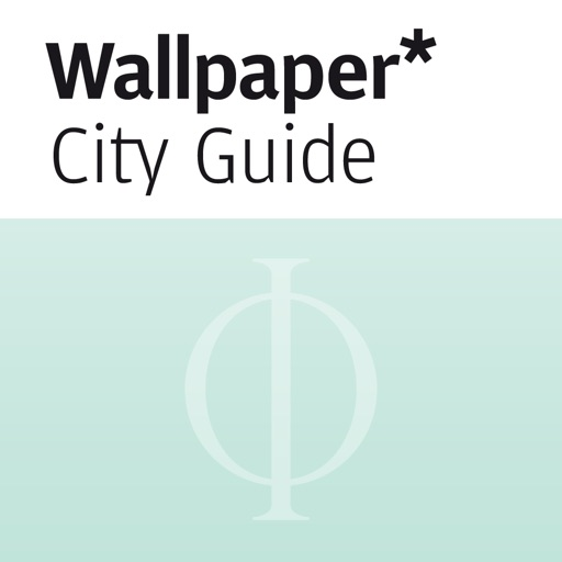 Washington DC: Wallpaper* City Guide