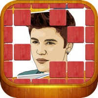 Codes for Guess the Pic! A celebrity color quiz mania game to name who's that pop hi celeb star icon! Hack