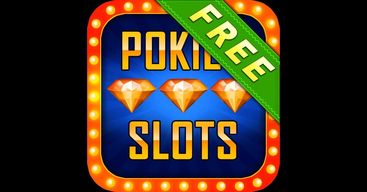 a2z las vegas progressive jackpots slots free