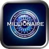 Millionaire Pursuit