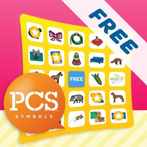 PCS™ Bingo Free