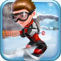 Codes for Ski Climb Racing Hack
