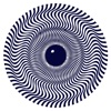 OpTiCaL iLLuSion ScReen : Ultimate HD Illusion For your Home screen and Lock Screen. - iPhoneアプリ