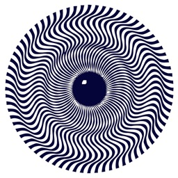 OpTiCaL iLLuSion ScReen : Ultimate HD Illusion For your Home screen and Lock Screen.