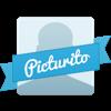 Picturito for Facebook - Pedro Vieira