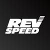REV SPEED