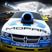 Codes for Mopar Drag N Brag Hack
