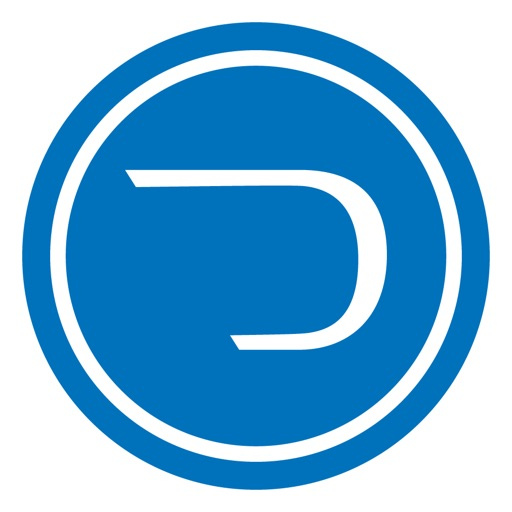 DrivingSales icon