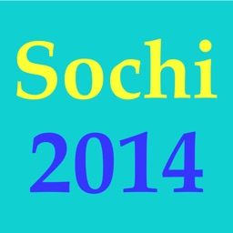 Medals forecast for the Games 2014 in Sochi