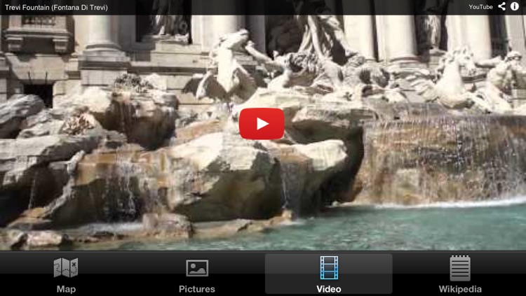 Italy : Top 10 Tourist Attractions - Travel Guide of Best Things to See